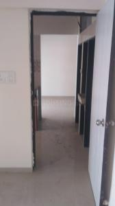 Gallery Cover Image of 600 Sq.ft 1 BHK Apartment for buy in Sai Om Sai Heights II All Towers, Nalasopara West for 2900000