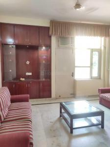 Gallery Cover Image of 1250 Sq.ft 2 BHK Apartment for buy in Eldeco Residency Greens, PI Greater Noida for 5500000