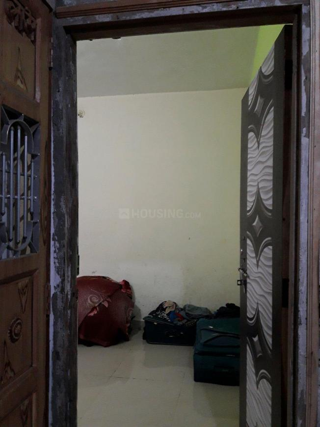 Main Entrance Image of 635 Sq.ft 1 BHK Independent House for buy in Kalyan East for 2000000