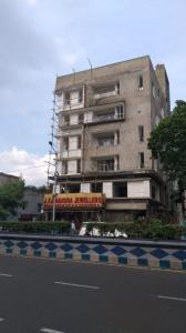 Gallery Cover Image of 2560 Sq.ft 4 BHK Apartment for buy in Golden Apartment, Bhowanipore for 23296000