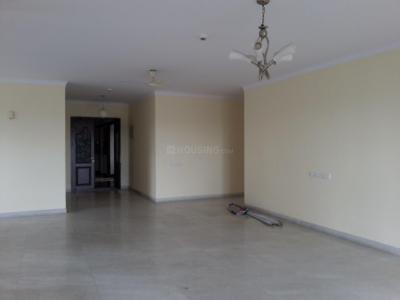 Gallery Cover Image of 3770 Sq.ft 3 BHK Apartment for rent in Vasanth Nagar for 175000