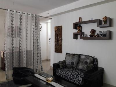 Gallery Cover Image of 2190 Sq.ft 3 BHK Apartment for rent in Sector 70 for 31000