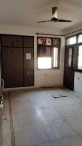 Gallery Cover Image of 1750 Sq.ft 3 BHK Apartment for buy in Sector 3 Dwarka for 13700000