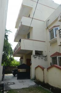 Gallery Cover Image of 1390 Sq.ft 3 BHK Apartment for rent in Chandra Heritage, Sarnath for 12500
