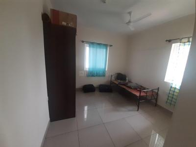 Gallery Cover Image of 1087 Sq.ft 2 BHK Apartment for rent in Budigere Cross for 17000