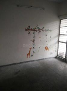 Gallery Cover Image of 295 Sq.ft 1 RK Apartment for rent in Sector 16B Dwarka for 4000