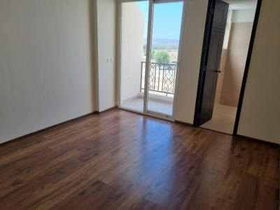 Gallery Cover Image of 650 Sq.ft 3 BHK Independent Floor for buy in Signature Global Park lll Ext , Sector 36 Sohna for 5000000