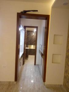 Gallery Cover Image of 1600 Sq.ft 3 BHK Independent Floor for buy in Sector 17 for 10500000