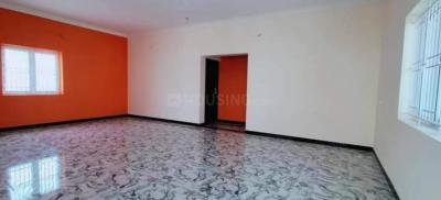Gallery Cover Image of 1000 Sq.ft 2 BHK Villa for buy in Hosur Municipality for 3553000