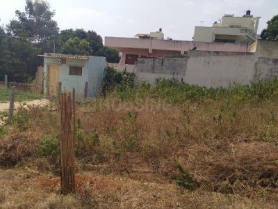 1500 Sq.ft Residential Plot for Sale in Kengeri Satellite Town, Bangalore