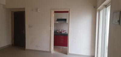 Gallery Cover Image of 1285 Sq.ft 3 BHK Apartment for buy in Sector 168 for 5200000