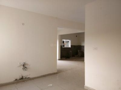 Gallery Cover Image of 1419 Sq.ft 3 BHK Apartment for buy in RR Nagar for 4824600