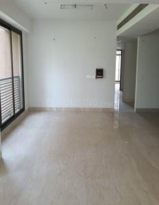 Gallery Cover Image of 4171 Sq.ft 4 BHK Apartment for buy in Bodakdev for 45000000