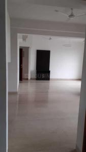 Gallery Cover Image of 2443 Sq.ft 3 BHK Apartment for buy in Landmark Vertica, Royapettah for 34202000