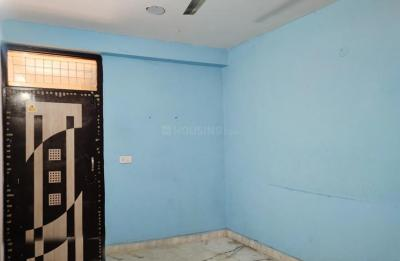Gallery Cover Image of 980 Sq.ft 2 BHK Independent House for rent in Mansa Ram Park for 12000