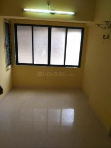 Gallery Cover Image of 200 Sq.ft 1 RK Independent House for rent in Somalwada for 5000