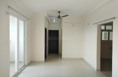 Gallery Cover Image of 1250 Sq.ft 2 BHK Apartment for rent in Gunjur Village for 30000