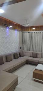 Gallery Cover Image of 2250 Sq.ft 3 BHK Apartment for rent in Jodhpur for 55000