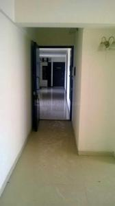 Gallery Cover Image of 792 Sq.ft 2 BHK Apartment for rent in Dahisar East for 20000