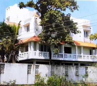 Gallery Cover Image of 6500 Sq.ft 4 BHK Villa for buy in Puzhal for 29500000