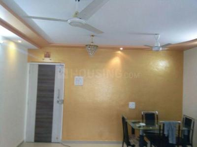 Gallery Cover Image of 1130 Sq.ft 3 BHK Apartment for buy in M Baria Lavender Bldg No 4, Virar West for 7000000