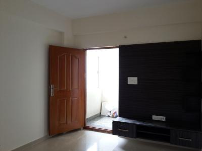 Gallery Cover Image of 1150 Sq.ft 2 BHK Apartment for rent in Whitefield for 19000