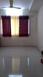 Gallery Cover Image of 2500 Sq.ft 3 BHK Apartment for rent in Mohammed Wadi for 20000