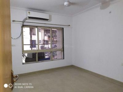 Gallery Cover Image of 1100 Sq.ft 2 BHK Apartment for rent in Powai for 50000