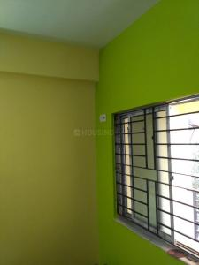 Gallery Cover Image of 985 Sq.ft 2 BHK Apartment for rent in Keshtopur for 15000