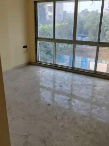 Gallery Cover Image of 697 Sq.ft 1 BHK Apartment for buy in Andheri East for 12000000