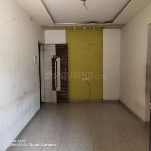 Gallery Cover Image of 655 Sq.ft 1 BHK Apartment for rent in Arihant Anmol, Badlapur East for 4600