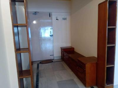 Gallery Cover Image of 1200 Sq.ft 2 BHK Apartment for rent in Sanjaynagar for 25000
