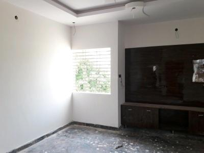 Gallery Cover Image of 1000 Sq.ft 2 BHK Independent Floor for rent in Rajajinagar for 25000
