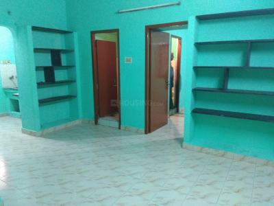 Gallery Cover Image of 571 Sq.ft 1 BHK Apartment for buy in Korattur for 1700000