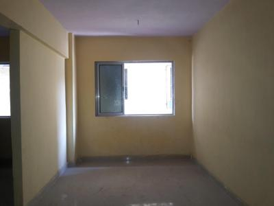 Gallery Cover Image of 395 Sq.ft 1 RK Apartment for rent in Diva Gaon for 4000