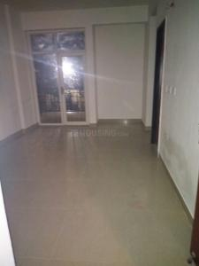 Gallery Cover Image of 1175 Sq.ft 2 BHK Apartment for buy in Chaitanya Vihar for 3800000