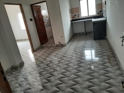 Gallery Cover Image of 450 Sq.ft 1 RK Independent Floor for buy in Konnagar for 1050000