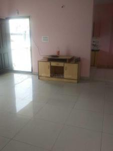 Gallery Cover Image of 600 Sq.ft 1 BHK Apartment for rent in Ejipura for 15000