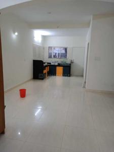 Gallery Cover Image of 2400 Sq.ft 3 BHK Villa for rent in Kunal Icon, Pimple Saudagar for 25000