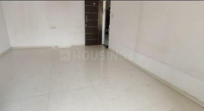 Gallery Cover Image of 980 Sq.ft 2 BHK Apartment for rent in Kasarvadavali, Thane West for 18500