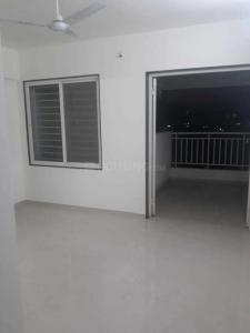 Gallery Cover Image of 650 Sq.ft 1 BHK Apartment for rent in Tingre Nagar for 12000