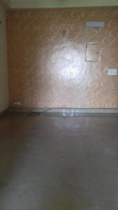 Gallery Cover Image of 1015 Sq.ft 2 BHK Apartment for rent in Sector 76 for 14500