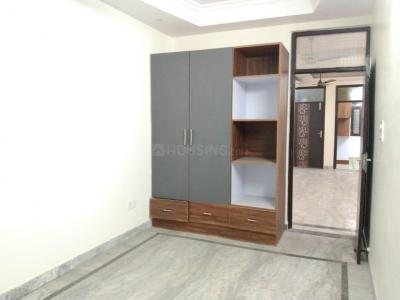 Gallery Cover Image of 800 Sq.ft 2 BHK Apartment for buy in Niti Khand for 3900000