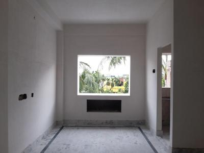 Gallery Cover Image of 900 Sq.ft 2 BHK Apartment for buy in Bramhapur for 2700000