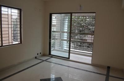 Gallery Cover Image of 1225 Sq.ft 2 BHK Apartment for buy in Kharghar for 10000000