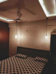 Gallery Cover Image of 1440 Sq.ft 3 BHK Apartment for buy in Tragad for 7500000