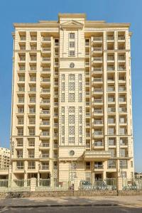 Gallery Cover Image of 642 Sq.ft 2 BHK Apartment for buy in Hiranandani Athena, Hiranandani Estate for 12600000