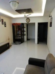 Gallery Cover Image of 1700 Sq.ft 3 BHK Apartment for buy in Kapikad for 11500000