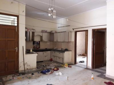 Gallery Cover Image of 2250 Sq.ft 2 BHK Independent Floor for rent in Sector 49 for 15000