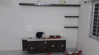 Gallery Cover Image of 1400 Sq.ft 2 BHK Apartment for rent in Sanjeeva Reddy Nagar for 16000